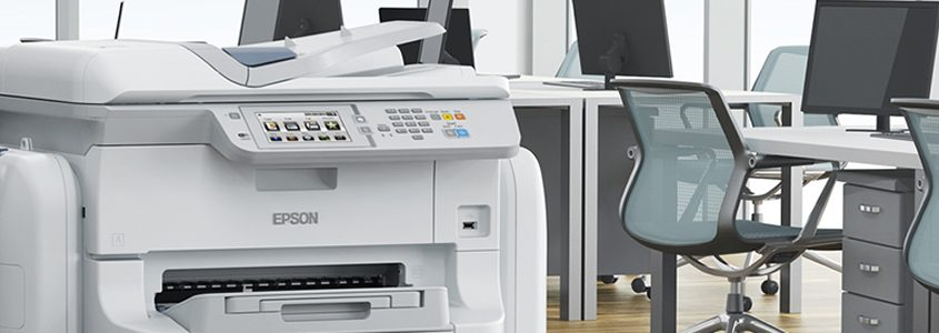 Alquiler y Renting de Multifución y Fotocopiadoras