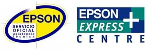 Servicio Oficial EPSON