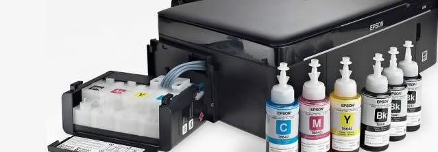 Servicios de Impresión. MANTENIMIENTO DE IMPRESORAS EPSON. Tecnofim le ofrece un servicio de mantenimiento de Impresoras EPSON desde su personal altamente cualificado, formado y certificado en Impresoras y fotocopiadoras EPSON.