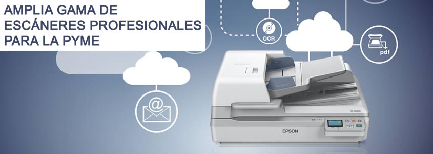 amplia-gama-de-escaneres-profesionales