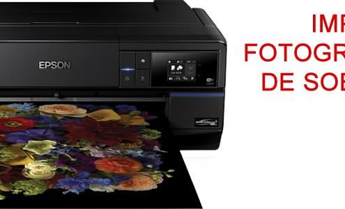 impresora-fotografica-a2-sobremesa