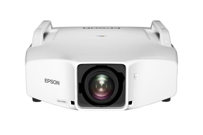 proyector-epson-de-gran-pantalla