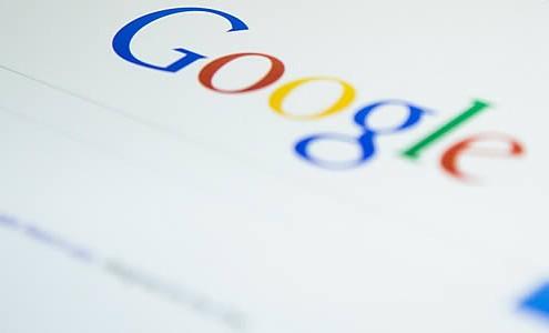 Como posicionar mi web en Google