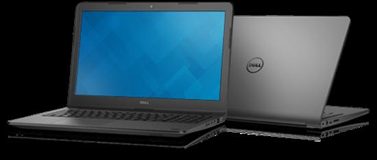 Dell Latitude 3550 I - liquidacion