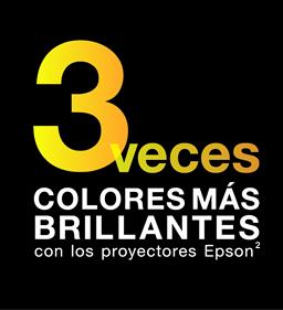 brighter-3x-colours_es