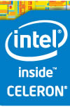 procesadores-intel-celeron