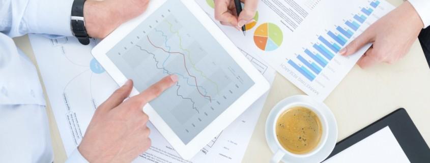 Cómo analizar los datos analiticos de tu web