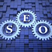 Escribe para tener un buen posicionamiento SEO en Google