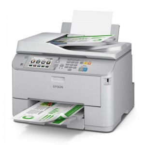 alquiler de impresoras multifuncion epson_workforce_pro_wf_5690dwf_wifi_fax_2