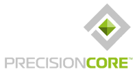 TECNOLOGÍA PRECISION CORE