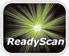 Escáneres profesionales con tecnología Ready Scan