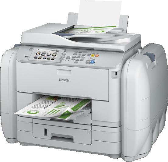 Impresión Profesional con las impresoras RIPS de EPSON