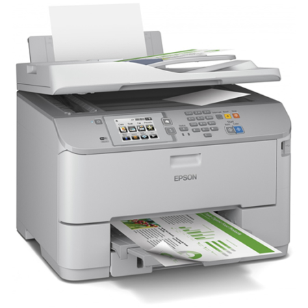 epson-workforce-pro-wf-6090