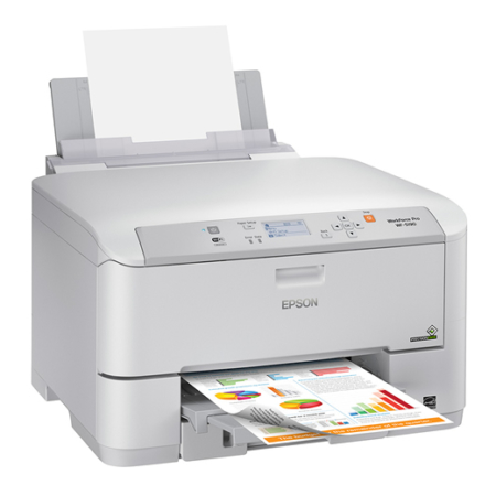 epson-workforce-pro-wf-m5110dw
