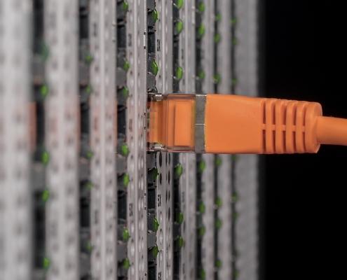 Instalaciones y Redes Informáticas