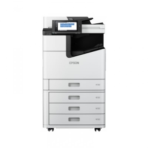 WorkForce Enterprise WF-C17590 D4TWF