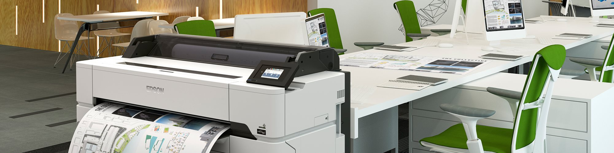 Recomendaciones parael Mantenimiento Impresoras EPSON