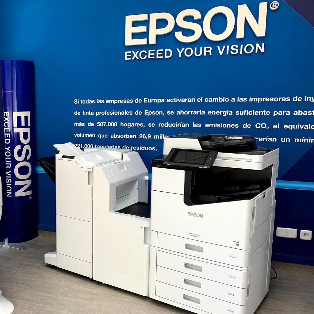 Reparación-de-Impresoras---Soporte-Técnico-EPSON-I